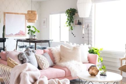 Adorable minimalist living room designs (21)