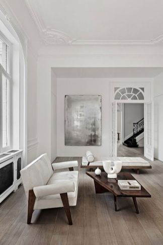 Adorable minimalist living room designs (7)