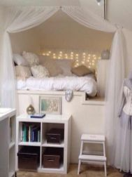 Beautiful bedrooms with white furniture (10)
