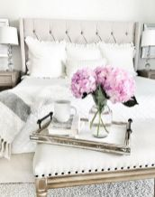 Beautiful bedrooms with white furniture (16)