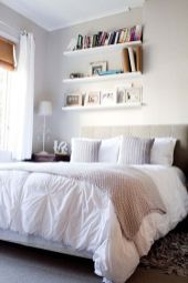 Beautiful bedrooms with white furniture (25)