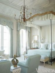 Beautiful bedrooms with white furniture (7)
