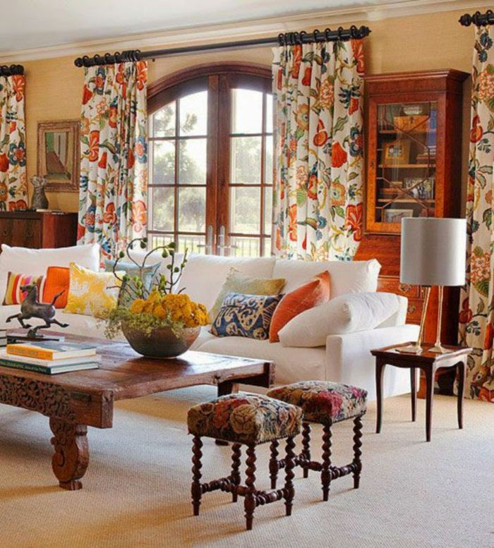 4 Furniture Care and Maintenance Tips