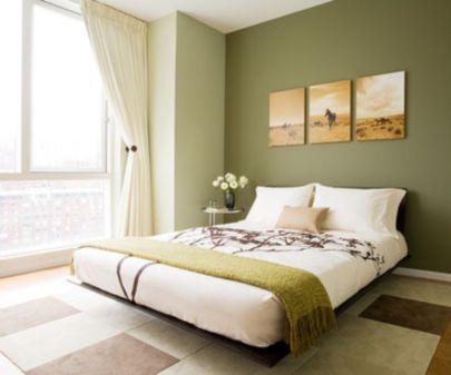 Colorful bedroom design ideas (14)