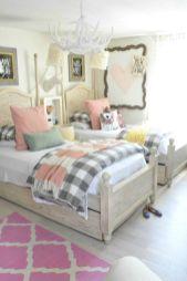 Colorful bedroom design ideas (2)