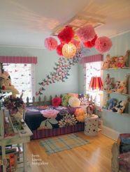Colorful bedroom design ideas (30)