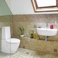 Cool and stylish small bathroom design ideas (13)