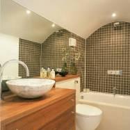 Cool and stylish small bathroom design ideas (20)