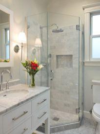 Cool and stylish small bathroom design ideas (22)