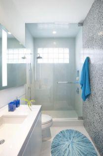Cool and stylish small bathroom design ideas (24)