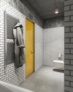 Cool and stylish small bathroom design ideas (4)