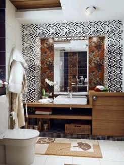 Cool and stylish small bathroom design ideas (6)
