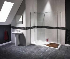 Cool and stylish small bathroom design ideas (9)