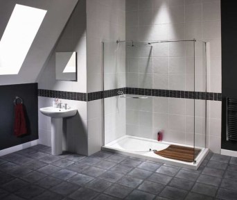Cool and stylish small bathroom design ideas (9)