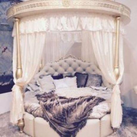 Glamorous bedroom design ideas (14)