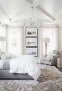Glamorous bedroom design ideas (31)