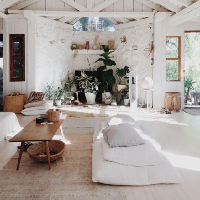 Graceful stylish living room designs (11)