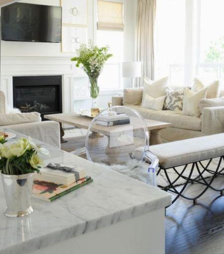 Graceful stylish living room designs (20)