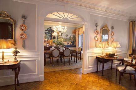 Graceful stylish living room designs (23)