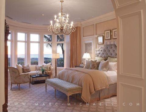 Relaxing neutral bedroom designs (20)
