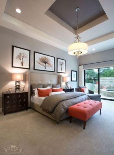 Relaxing neutral bedroom designs (24)
