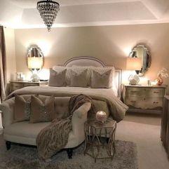 Relaxing neutral bedroom designs (25)