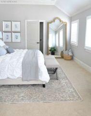 Relaxing neutral bedroom designs (26)