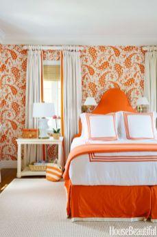 Relaxing neutral bedroom designs (34)