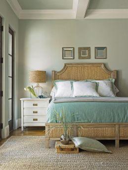 Relaxing neutral bedroom designs (35)