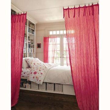 Smart bedroom storage ideas (24)