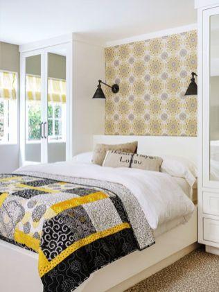 Smart bedroom storage ideas (6)