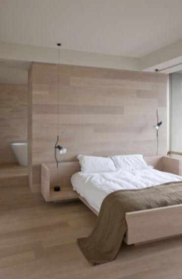 Stylishly minimalist bedroom design ideas (25)