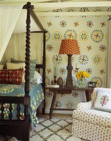 Wonderful bedroom design ideas (10)