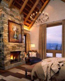 Wonderful bedroom design ideas (20)