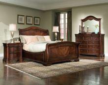 Wonderful bedroom design ideas (26)