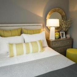 Wonderful bedroom design ideas (27)