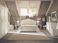 Wonderful bedroom design ideas (4)