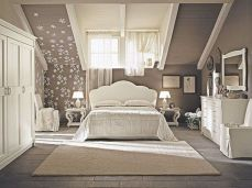 Wonderful bedroom design ideas (4)