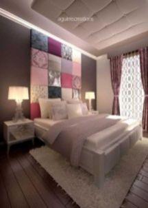 Wonderful bedroom design ideas (8)