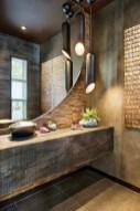 Wonderful stone bathroom designs (7)