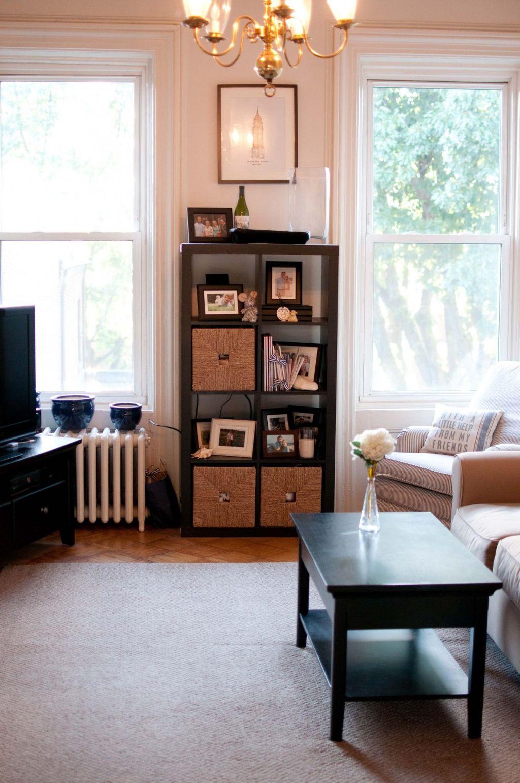 Best Inspiring College Apartment Decoration Ideas 20