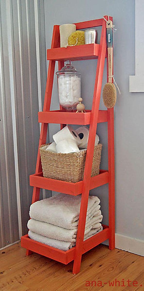 Best inspiring college apartment decoration ideas 22