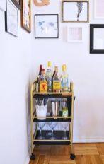 Best inspiring college apartment decoration ideas 24
