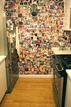 Best inspiring college apartment decoration ideas 36