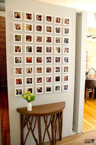 Best inspiring college apartment decoration ideas 46