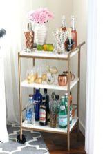 Best inspiring college apartment decoration ideas 50