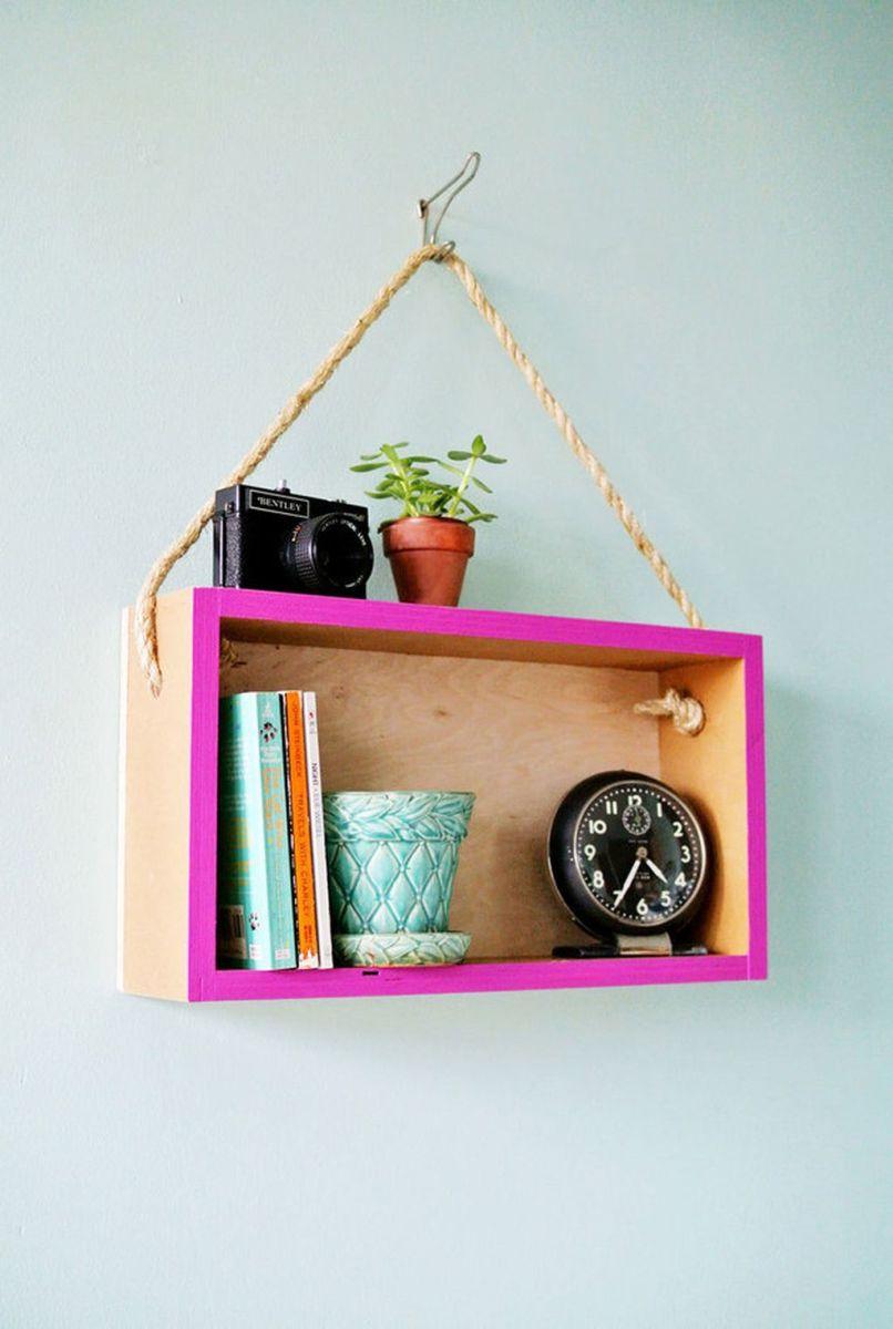 Best inspiring college apartment decoration ideas 52