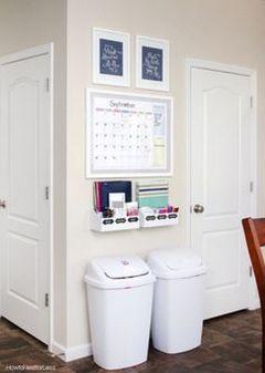 Best inspiring college apartment decoration ideas 53