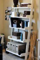 Best inspiring college apartment decoration ideas 56