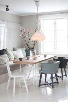 Best scandinavian interior design inspiration 11